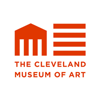 CLE-Museum-Art-Logo