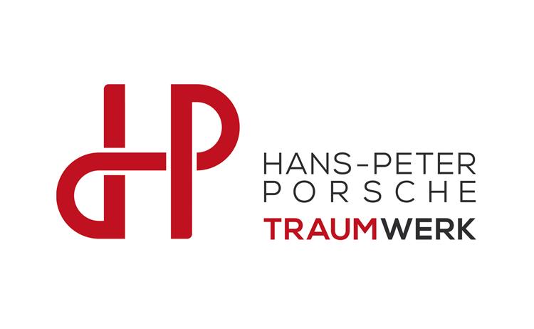 logo-hans-peter-porsche-traumwerk-bearbeitet