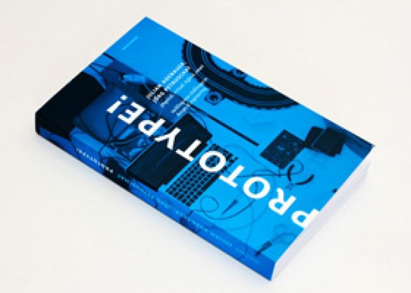 prototype_book_280px