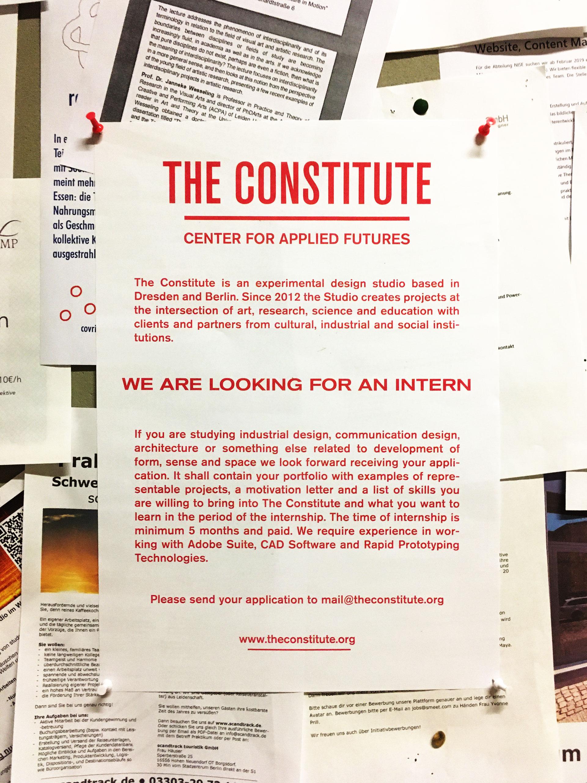 intern_constitute_low