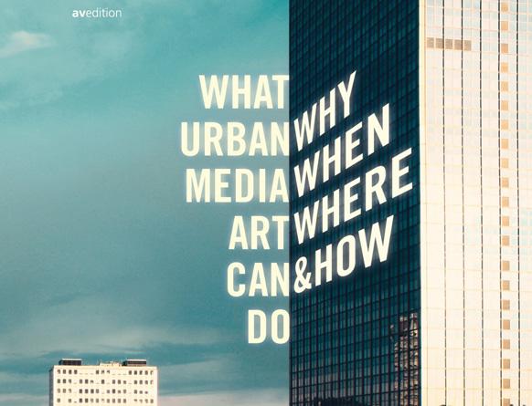 whaturbanmediaart-cando
