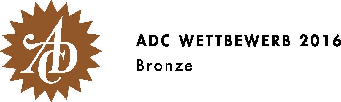 ADC_Gewinnerlabel_CMYK_Kleiner_Wettbewerb_Bronze
