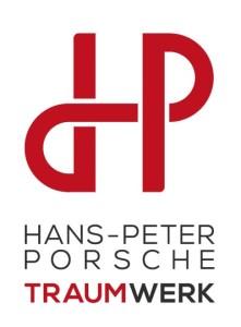 Hans-Peter-Porsche-TraumWerk-Logo-221x300