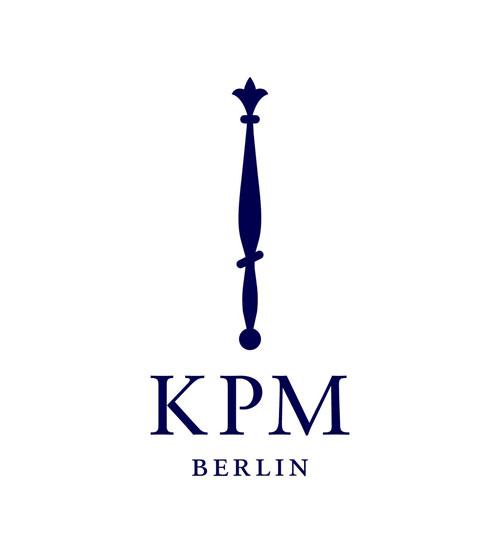 logo_kpm